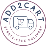 Add2cart - Vancouverisland